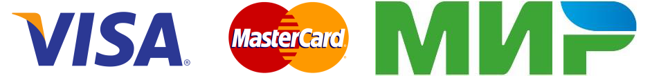 Pay cards